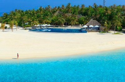 Velassaru Maldives - UPDATED 2017 Prices & Resort Reviews ...