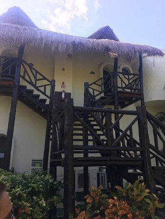 El Dorado Royale By Karisma Playa Paraiso Mexico All