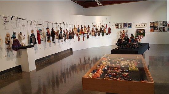 Sala de exposiciones la Lonja del Pescado (Alicante) - 2020 Qué ...