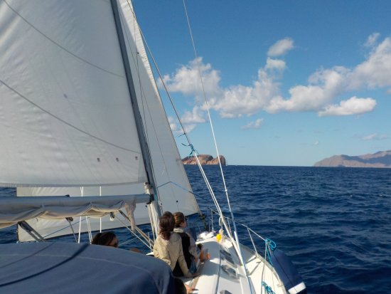 Image result for Athens sailing milos