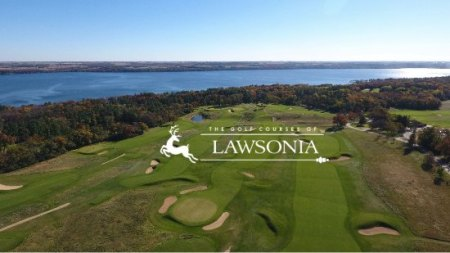 Golf Courses of Lawsonia  Green Lake    2018 All You Need to Know     Golf Courses of Lawsonia  Green Lake    2018 All You Need to Know Before  You Go  with Photos    TripAdvisor