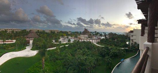 Secrets Maroma Beach Riviera Cancun UPDATED 2018 Prices