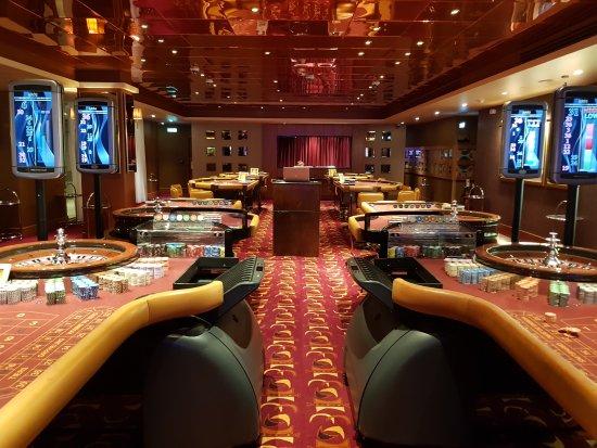 предложения по азартным играм онлайн