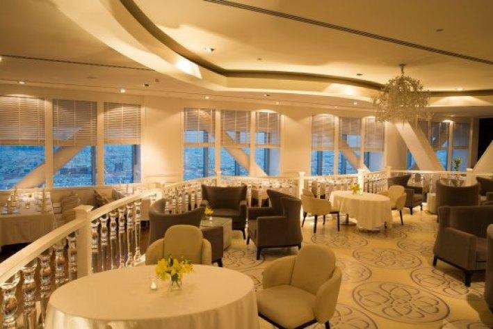 نتيجة بحث الصور عن spazio restaurant cafe saudi arabia