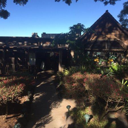 Kula Lodge Restaurant Reviews Phone Number Amp Photos