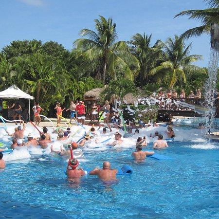 Photo3jpg Picture Of Valentin Imperial Riviera Maya