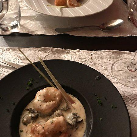 Bistrot De Valentin Ecole Valentin Restaurant Avis