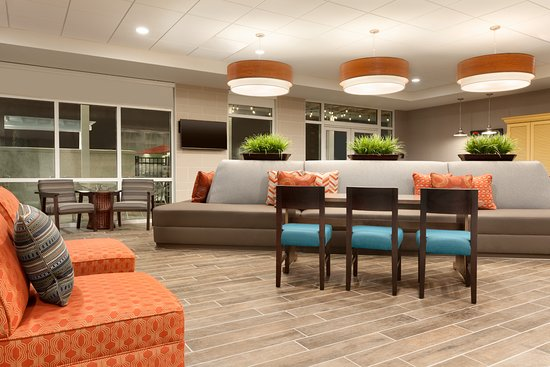 home2 suites by hilton mt pleasant charleston mount pleasant caroline du sud avis hotel tripadvisor