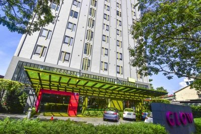 GLOW Penang (C̶$̶6̶1̶) C$51 - UPDATED 2018 Prices, Reviews ...