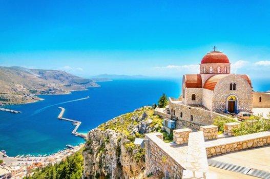 Crete (306469913)