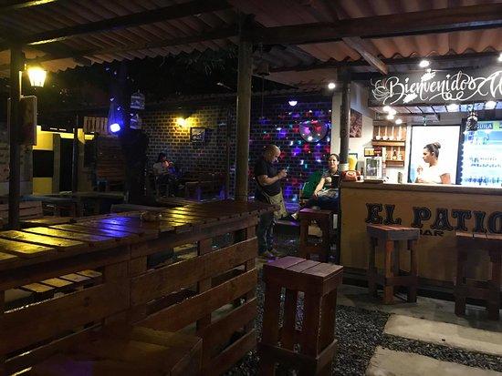 el patio bar valledupar 2021 all
