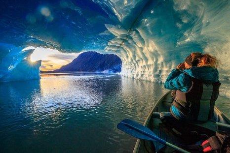 Image result for Enjoy Outdoor Recreation Near Valdez