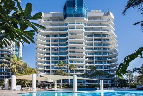 Cheap Honeymoon Packages Gold Coast
