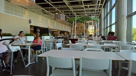 Ikea Hognoul Restaurant Reviews Photos Phone Number