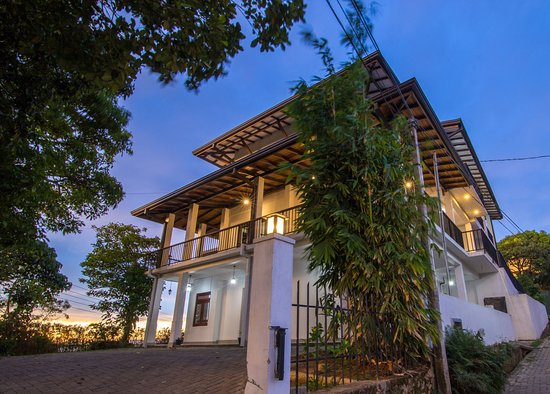 Jack Tree Lodge Updated 2019 Prices Amp Reviews Kandy