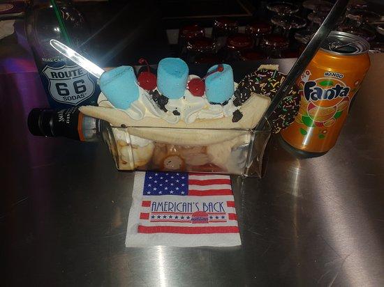 american s back pontarlier menu