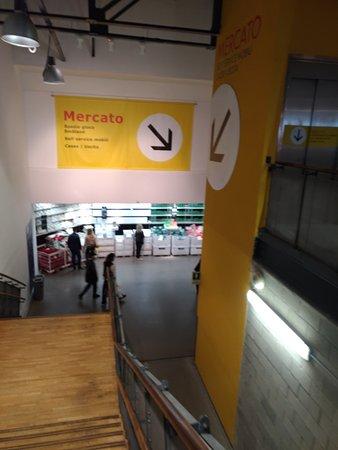 Ikea Picture Of Ikea Roma Anagnina Rome Tripadvisor