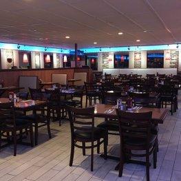 Image result for smileys diner newark de