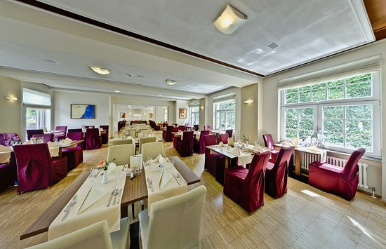 Sante Royale Hotel Gesundheitsresort 131 1 7 4 Prices Specialty Hotel Reviews Bad Brambach Germany Tripadvisor
