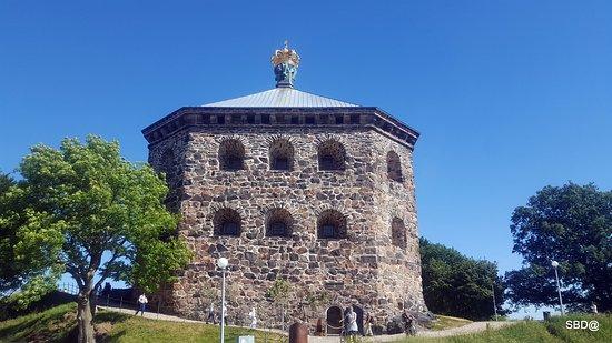 Skansen Kronan (Gotemburgo) - 2020 Qué saber antes de ir - Lo más ...