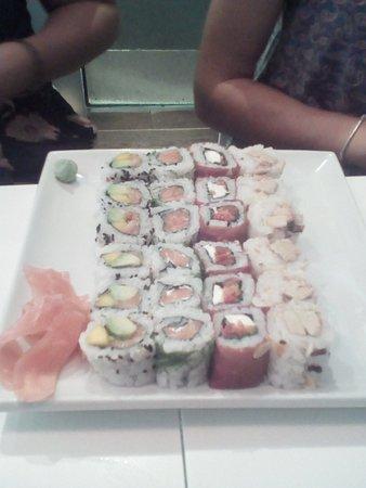 Eat Sushi Toulouse Rue Des Feres Lion Restaurant Reviews Photos Reservations Tripadvisor