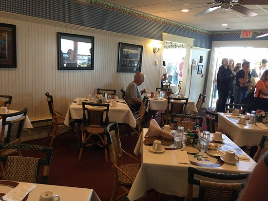 Old Post Office Restaurant Ephraim Menu Prices Restaurant Reviews Tripadvisor