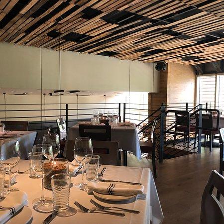red ash austin restaurant reviews
