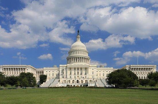 Image result for Washington, D.C.