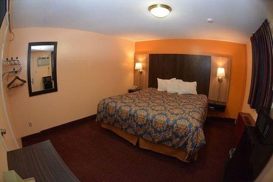 Red Carpet Inn Tonawanda 45 6 5 Updated 2018 S Motel Reviews Ny Tripadvisor