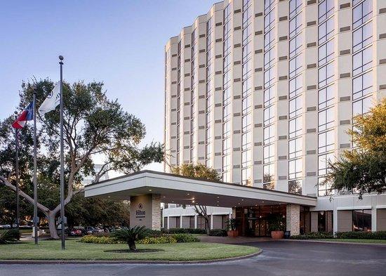 Hilton Houston Galleria Area (C̶$̶1̶1̶1̶) C$105