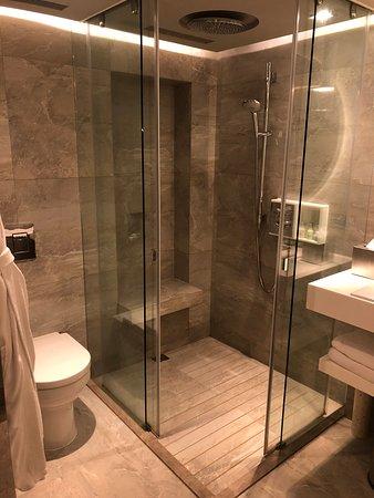 臺北君悅酒店 (信義區) - 535 則旅客評論和比價