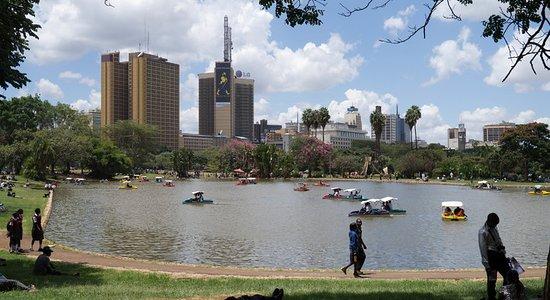 """Image result for uhuru park free image"""""""