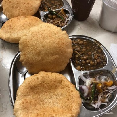 PREM DI HATTI, New Delhi - Restaurant Reviews, Phone Number & Photos -  Tripadvisor