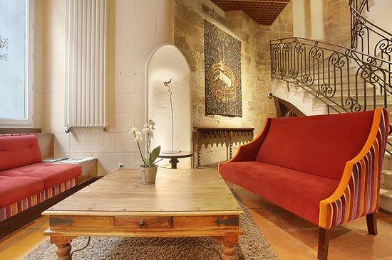 hotel des augustins prices reviews aix en provence france tripadvisor