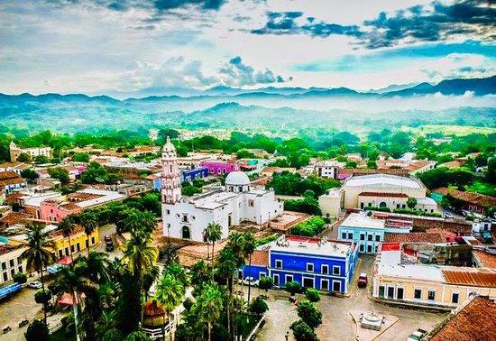 Fotos de Cosala - Imágenes de Cosala, Sinaloa - Tripadvisor