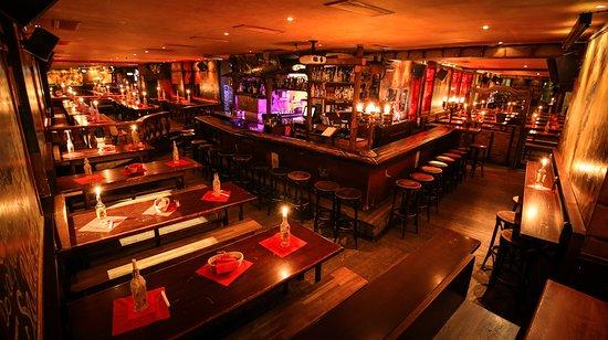 Los Bandidos Munchen Munich Menu Prices Restaurant Reviews Tripadvisor