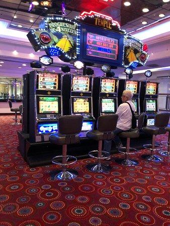 Gambling enterprises sur internetdu fait que recommandations https://casino-clic.com/ utiles afin de retrouver un gambling enterprise britannique Betsafe