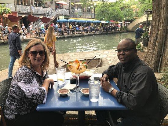 Agave Bar San Antonio Restaurant Reviews Phone Number