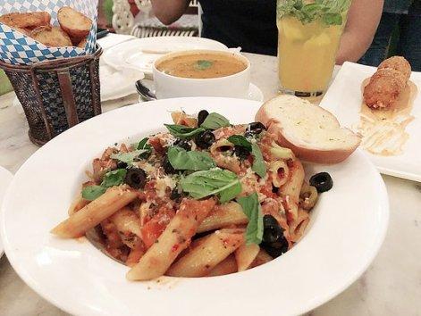 DIGGIN, New Delhi - Restaurant Reviews, Photos & Phone Number - Tripadvisor