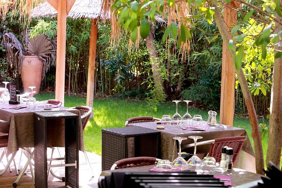 jardin restaurant lattes tripadvisor