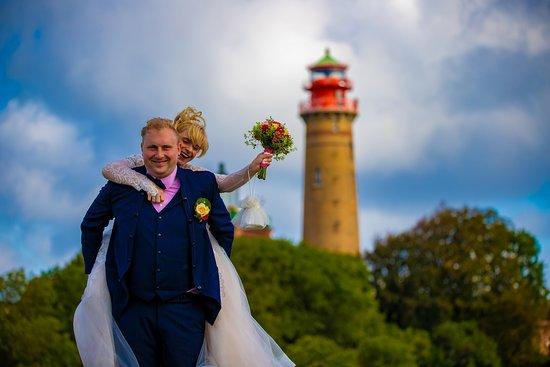 Elopement Hochzeit Zu Zweit Hotel Das Rubezahl