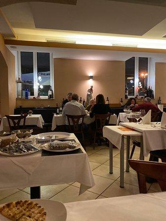 Papazofs Munich Restaurant Reviews Photos Phone Number Tripadvisor