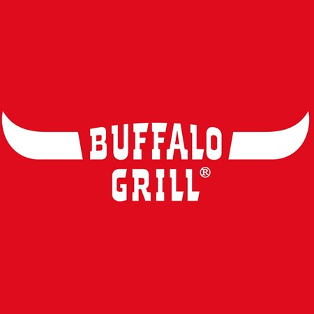 buffalo grill distre zone d