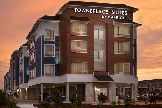 Towneplace Suites By Marriott Outer Banks Kill Devil Hills Updated 2020 Prices Hotel Reviews Nc Tripadvisor