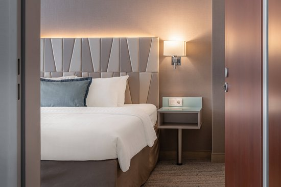 Courtyard By Marriott Munich City Center Updated 2020 Prices Hotel Reviews And Photos Germany Tripadvisor