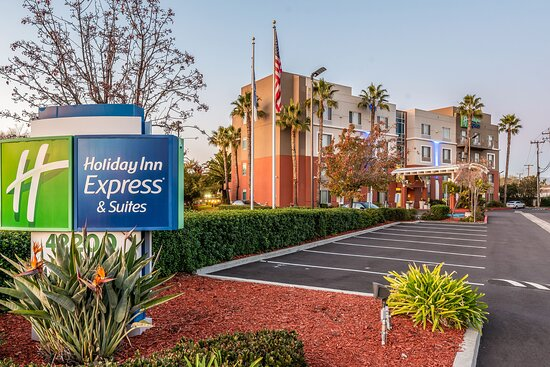The Saddle Rack brings country to the East Bay with a large stage that has a regular calendar of events live shows and concerts. The 10 Closest Hotels To The Saddle Rack Fremont Tripadvisor Find Hotels Near The Saddle Rack
