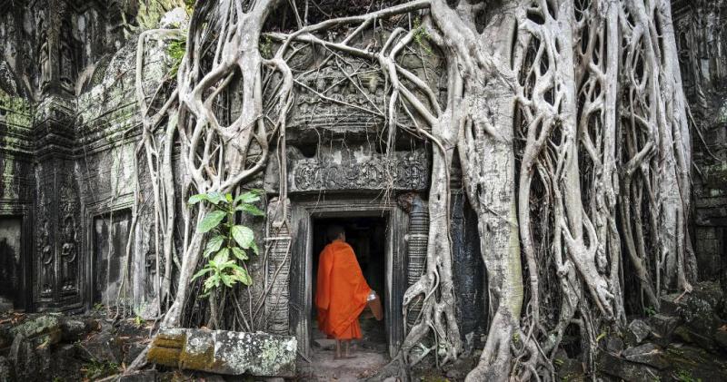 Siem Reap (124409535)