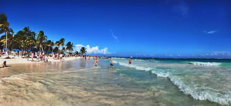 Beach (171827474)