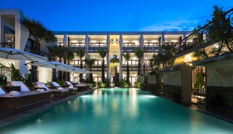 Jaya House RiverPark Hotel Siem Reap (243546611)
