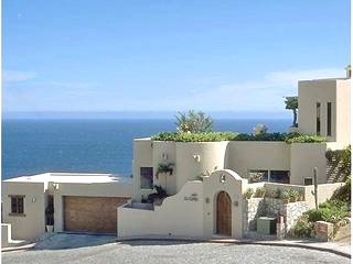 Alquiler de vacaciones en Cabo San Lucas